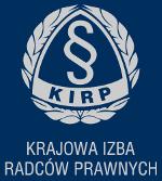 Kancelaria Radcy Prawnego Michał Rodzoń
